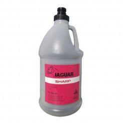 تونر شارژ شارپ سرعت پایین جگوار | Jaguar