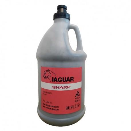 تونر شارژ شارپ سرعت بالا جگوار | Jaguar