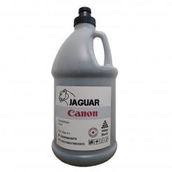 تونر شارژ کانن جگوار Jaguar IR-105