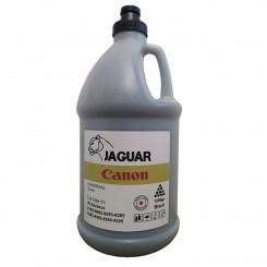 تونر شارژ کانن جگوار Jaguar GPR-37