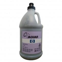 تونر شارژ اچ پی جگوار Jaguar HP 1320
