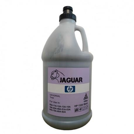 تونر شارژ اچ پی 1320 جگوار | Jaguar Toner HP 1320