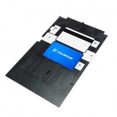 سینی چاپ کارت برای پرینتر های اپسون سایز A4