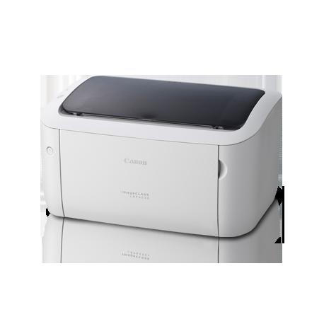 پرینتر لیزری 6030 کانن آی Canon i-SENSYS LBP6030 Laser Printer