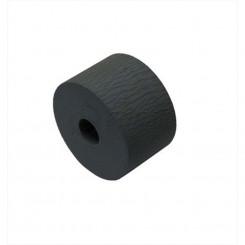 لاستیک پیکاپ (کاغذکش) ADF توشیبا E-Studio 450