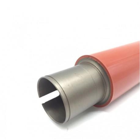تفلون هاترول شارپ رنگی MX-2600N/3100N