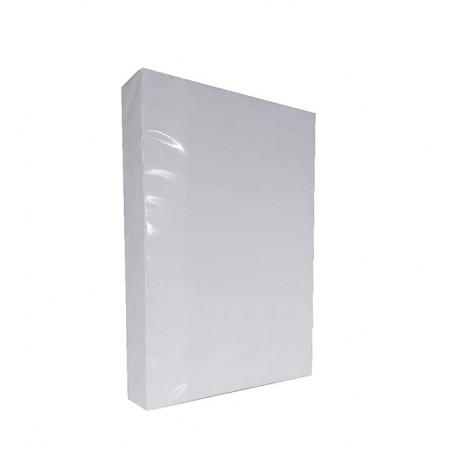 مقوای کارتی | شومیز 160 گرم A4 - سفید