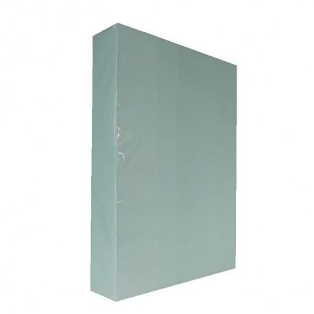 مقوای کارتی | شومیز 160 گرم A4 - سبز