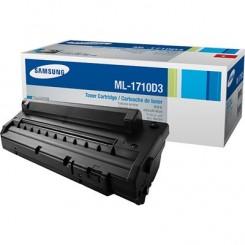 کارتریج لیزری طرح Samsung ML-1710D3