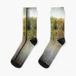 جوراب مردانه سابلیمیشن