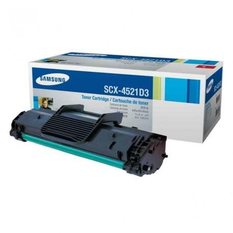 کارتریج لیزری طرح Samsung SCX-4521D3