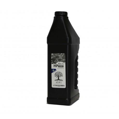 تونر شارژ پرینتر لیزری HP یونیورسال | تونر 1 کیلوگرمی