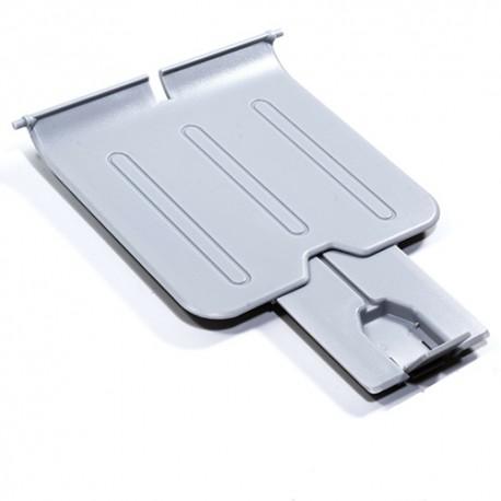 سینی خروجی کاغذ پرینتر اچ پی 1005/1102