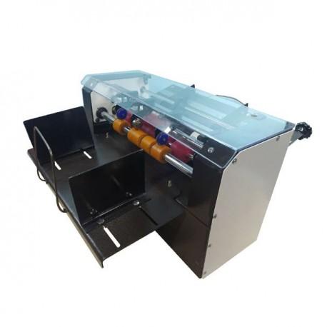 دستگاه خط تا و پرفراژ اتوماتیک SGM
