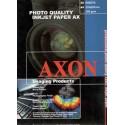 فتوساتین 260 گرم A4 - Axon