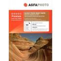 فتوگلاسه 210 گرم A4 - AGFA