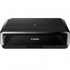 پرینتر جوهرافشان کانن Canon PIXMA iP7240