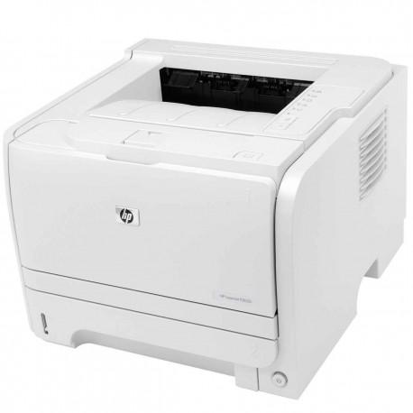 پرینتر لیزری اچ پی HP LaserJet P2035
