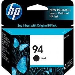 کارتریج جوهرافشان طرح HP94