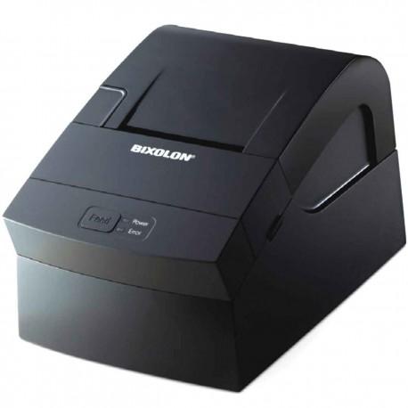 پرینتر فروشگاهی حرارتی بیکسولون Bixolon SRP-150