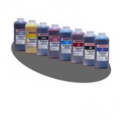 جوهر پلاتر Nano - Canon IPF8000s/IPF9000s (Pigment)