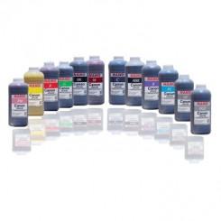 جوهر پلاتر Nano - Canon IPF8100/IPF9100 (Pigment)