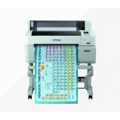 پلاتر 5 رنگ عرض 61 سانتیمتر Epson T3200