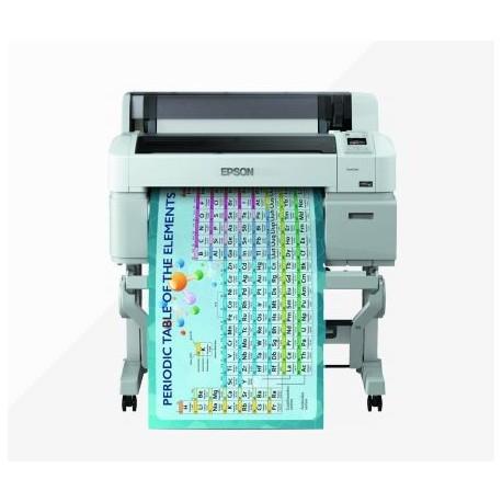 پلاتر Epson T3200