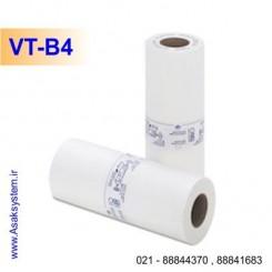 مستر B4 - VT