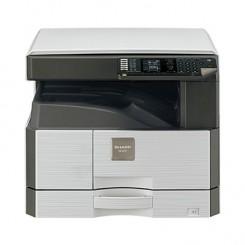 دستگاه فتوکپی سیاه سفید شارپ Sharp AR-X201