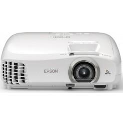 دیتا ویدیو پروژکتور اپسون مدل Epson EH-TW5300