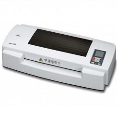 دستگاه لمینیتور HSH-1300