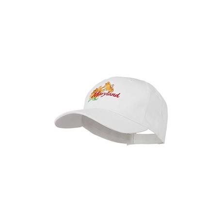 کلاه سابلیمیشن