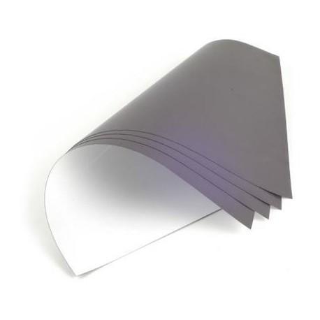 کاغذ مغناطیسی A4 | کاغذ مگنت A4