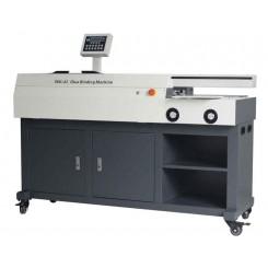 دستگاه چسب گرم AX-S60C | مناسب سایز A3