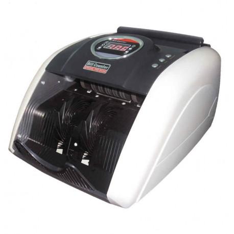 پول شمار مدل AX-5200