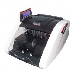 پول شمار مدل AX-2400
