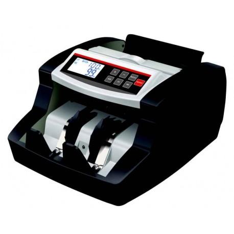 پول شمار مدل AX-2700