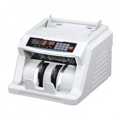 پول شمار مدل AX-6600A