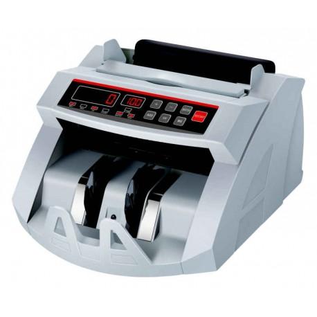 پول شمار مدل AX-2200