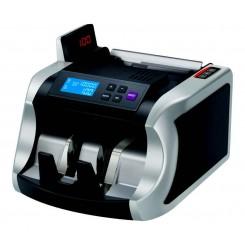 پول شمار مدل AX-2600