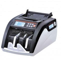 پول شمار مدل AX-5800D