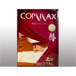 کاغذ تحریر A4 - Copymax