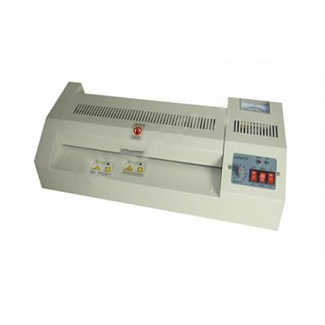 دستگاه لمینیتور رومیزی 260A| پرس کارت A4 - 260A
