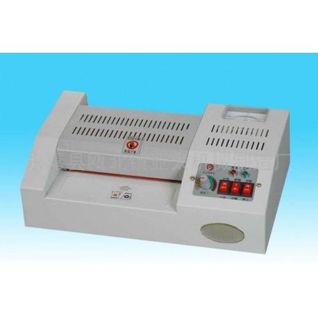دستگاه لمینیتور رومیزی 160A| پرس کارت A5 - 160A