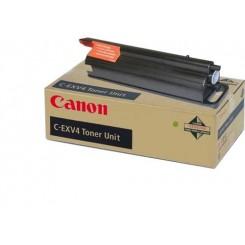 تونر فابریک کانن GPR-7 | تونر Canon IR8500-105