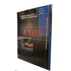 فتوساتین 260 گرم A3 - Axon