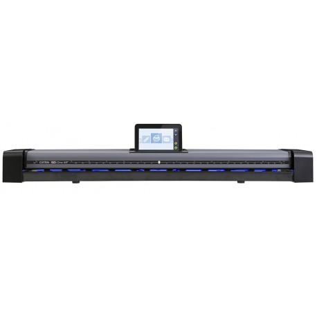 اسکنر طولی 36 اینچ کانتکس مدل Contex SD One MF 36