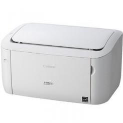 پرینتر لیزری Canon i-SENSYS LBP6030W