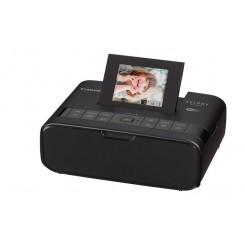 پرینتر چاپ عکس بی سیم کانن مدل SELPHY CP1200